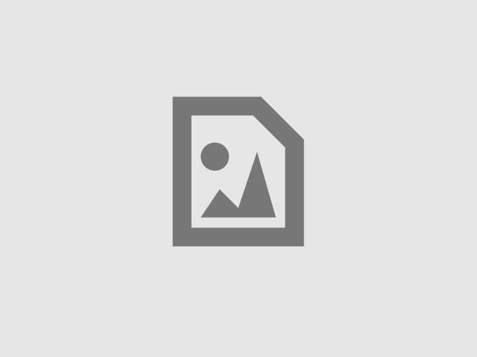 PLAY: Nick Jr. Holiday Party