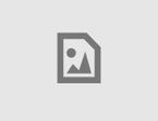 Yo Gabba Gabba! Mini Arcade