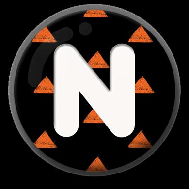 Disney Channel Halloween Games jessie disney channel uk Paw Patrol Full Episodes Games Videos On Nick Jr