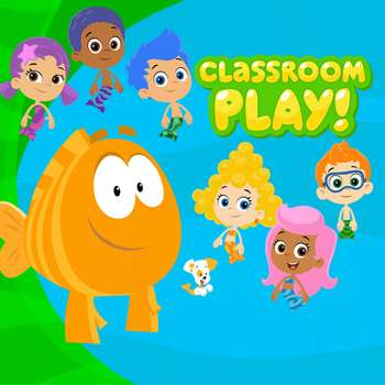 Bubble Guppies Halloween Costumes bubble guppies halloween party nick jr games for kids Halloween Party Game