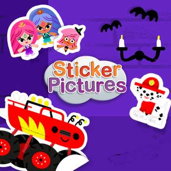 Images Halloween picture Get Ready For A Totally Paw Some Halloween Parade With Your Favorite Nick Jr Pals