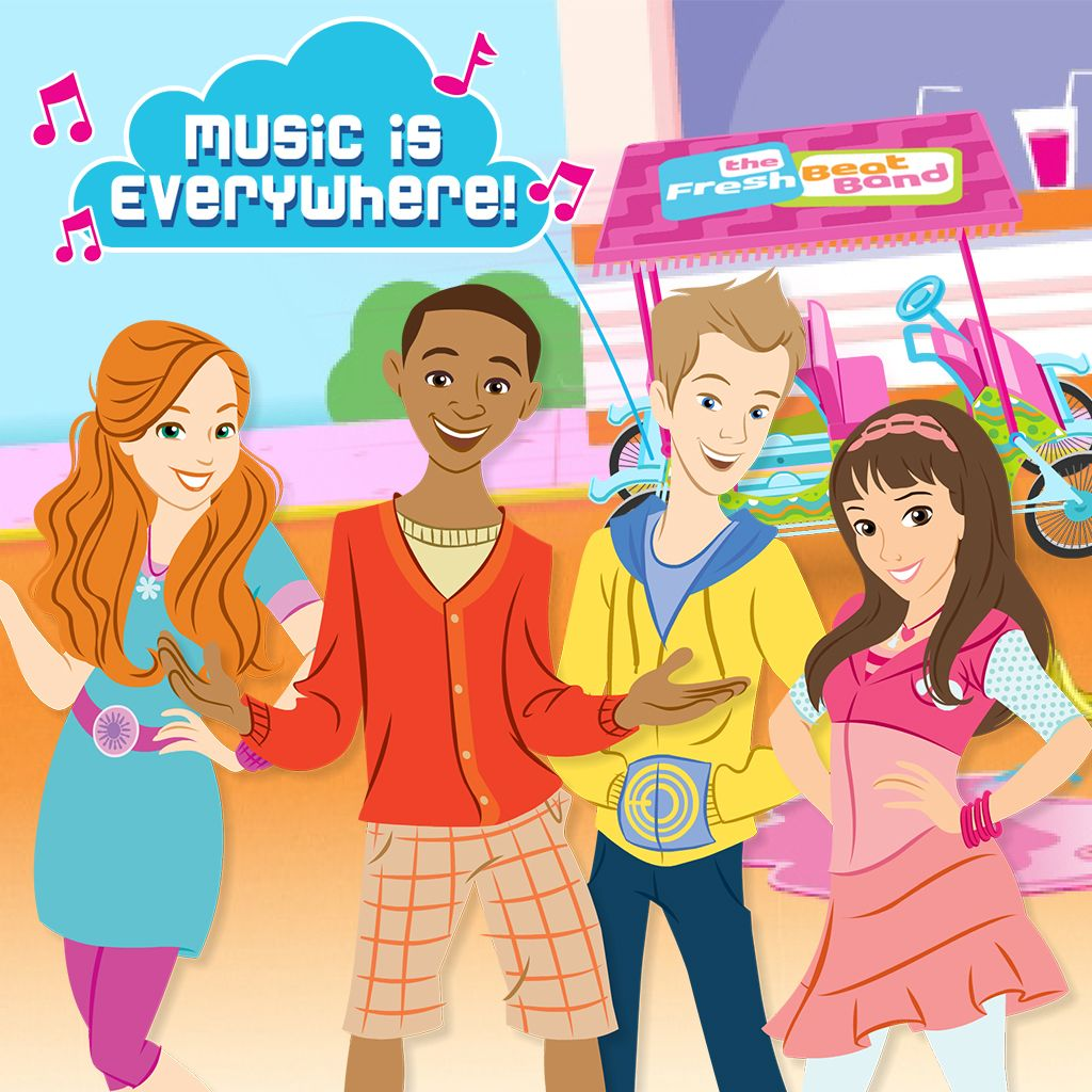 coloring pages fresh beat band coloring pages mycoloring free