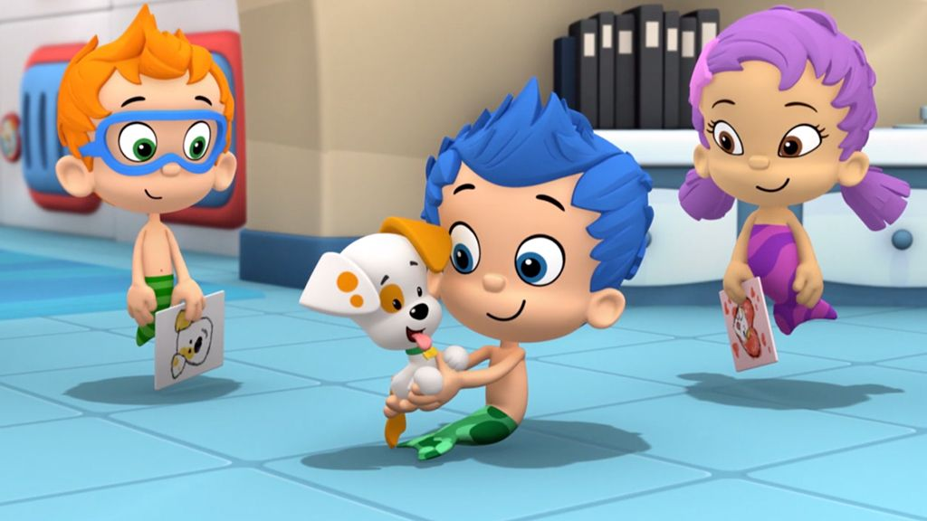 "Search Results for ""Bubble Guppies Full Episodes Games"