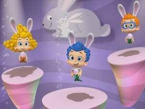 Follow the rainbow bunny de la cruz - 2 10