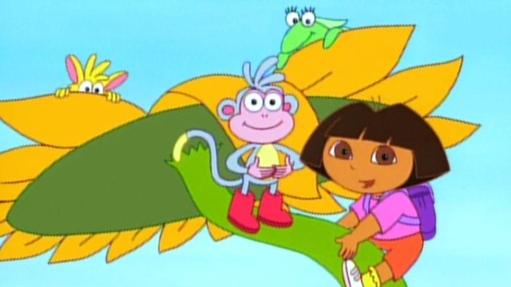 Top 5 Dora The Explorer Backpack Episode Watchcartoononline