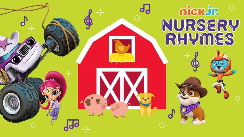 njr original nick jr nursery rhymes old macdonald 2 16x9