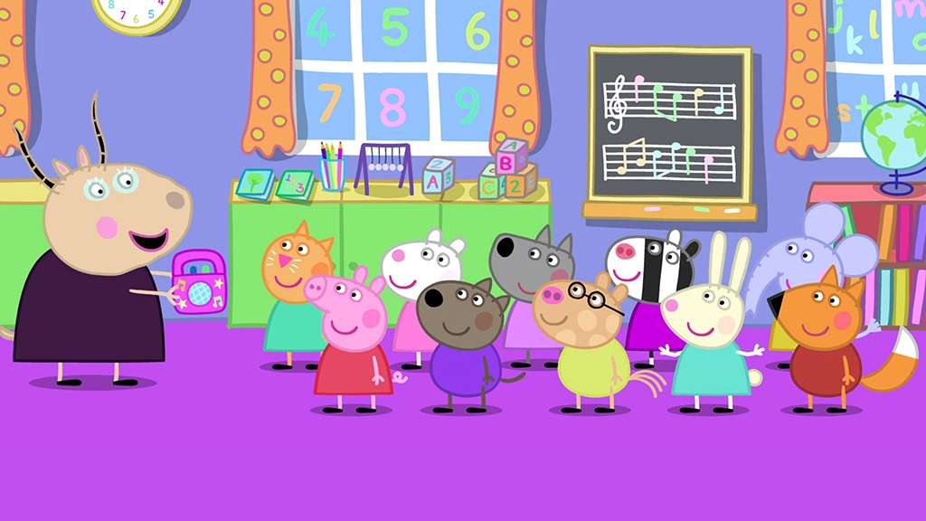 Peppa pig s7 ep150 the zoothe policemummy pigs booklondonthe peppa pig s7 ep150 the zoothe policemummy pigs booklondonthe queen full episodes m4hsunfo