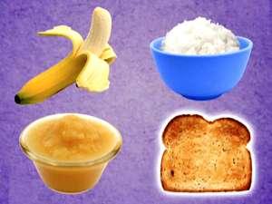 Bananas, Rice, Apple Sauce: Yo Gabba Gabba!: S3, Ep 304