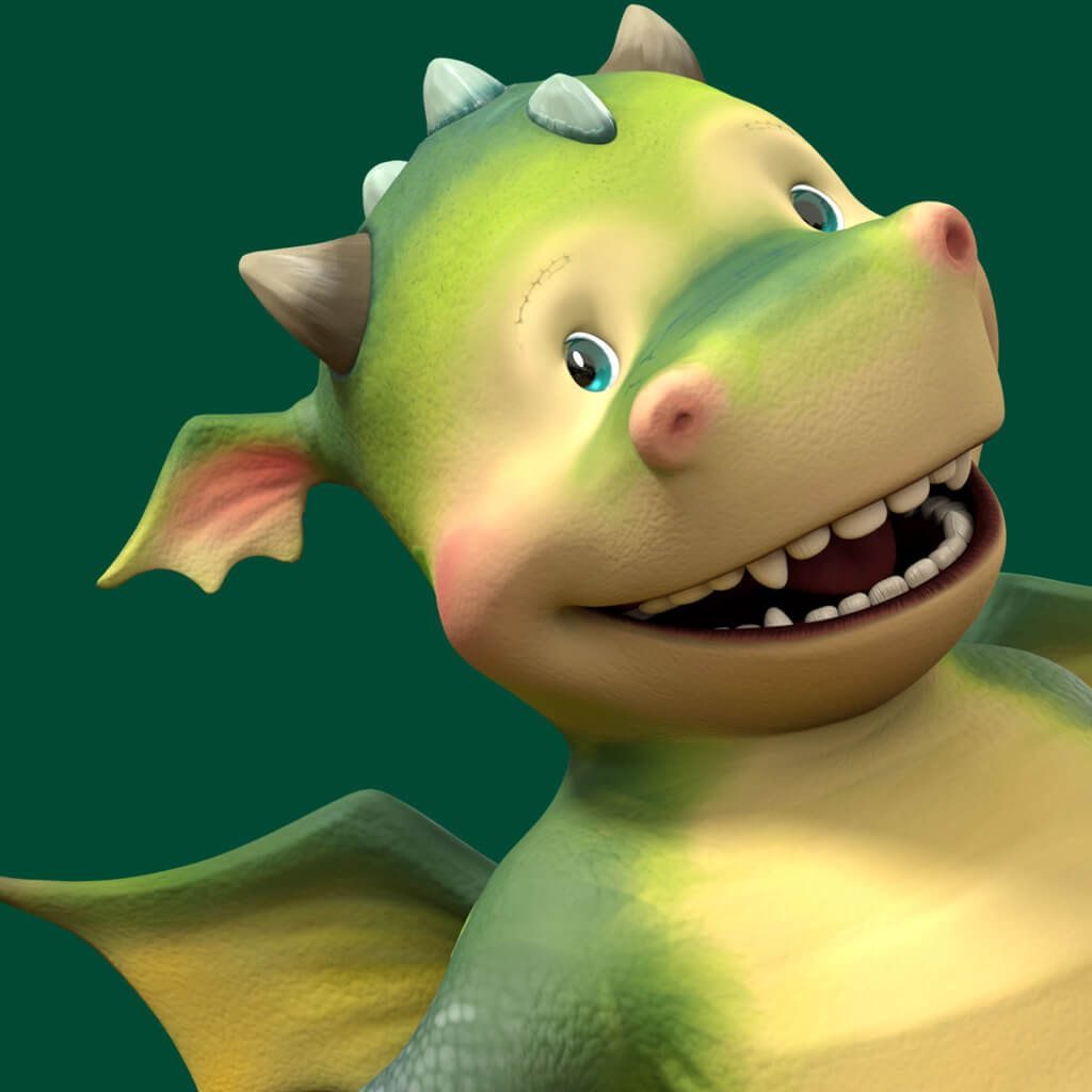 digby dragon full episodes and videos on nick jr