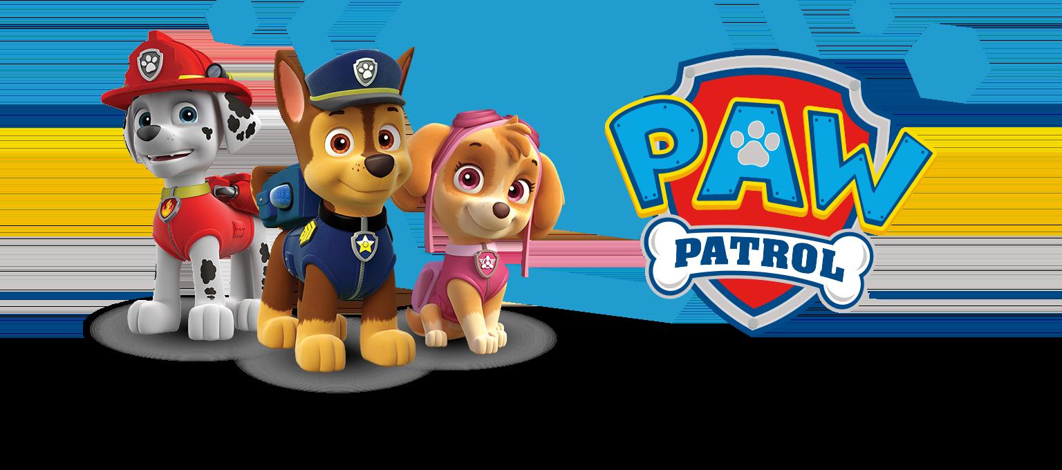 Paw Patrol Characters Names \x3cb\x3epaw Patrol\x3c/b\x3e Full