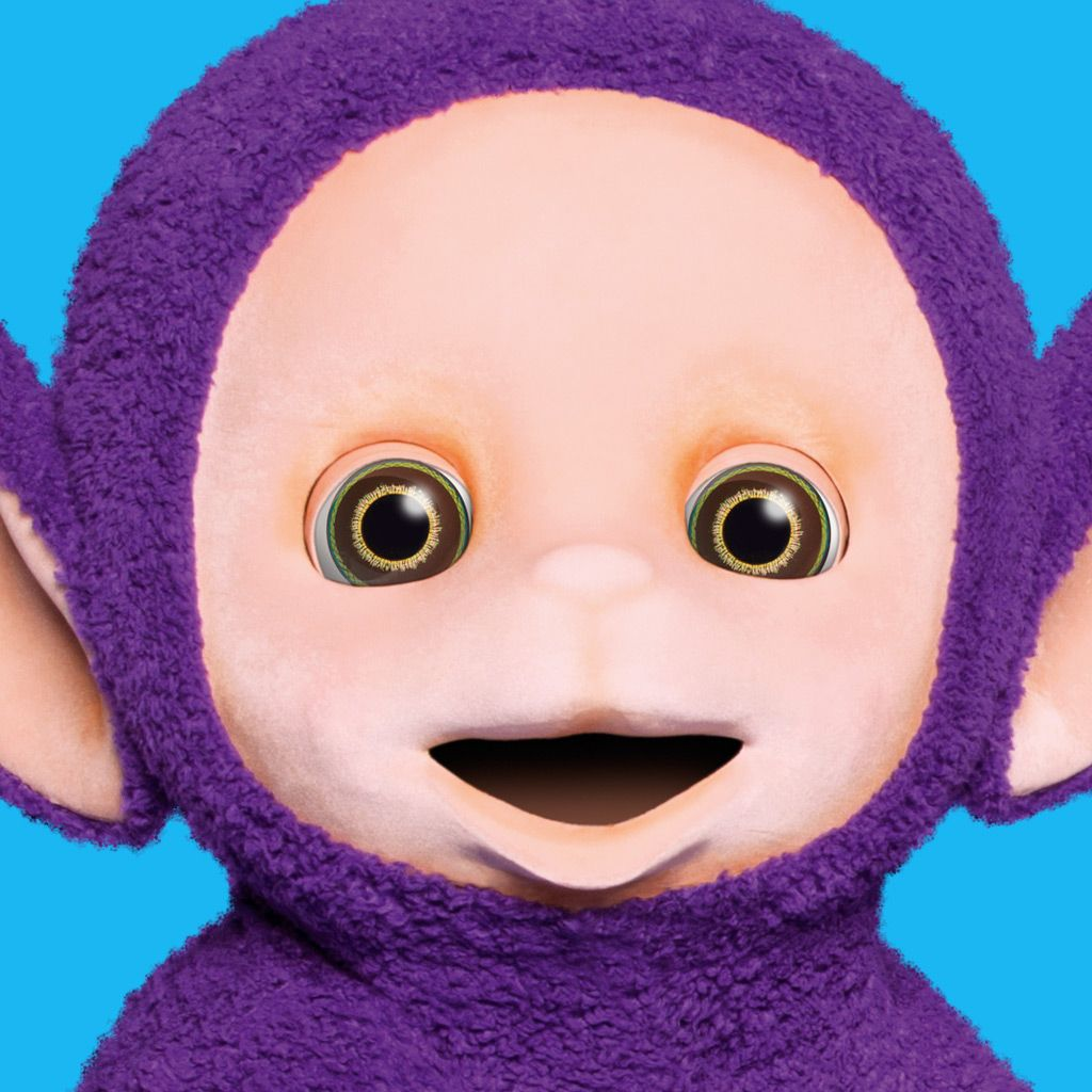 TELETUBBIES DVDRIP TÉLÉCHARGER
